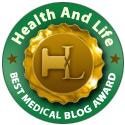 The 2010 HAL Medical Blog Awards
